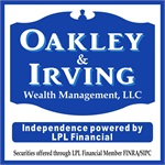 Oakley & Irving Wealth Management, LLC.